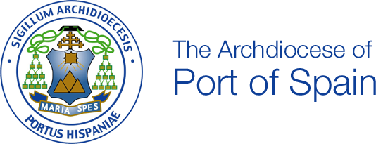 Archdiocese of Port of Spain